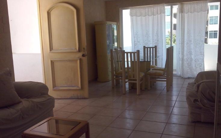 Foto de departamento en renta en  , costa azul, acapulco de juárez, guerrero, 1466645 No. 07