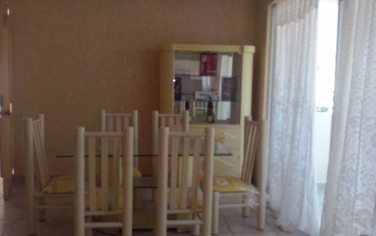 Foto de departamento en renta en  , costa azul, acapulco de juárez, guerrero, 1466645 No. 08
