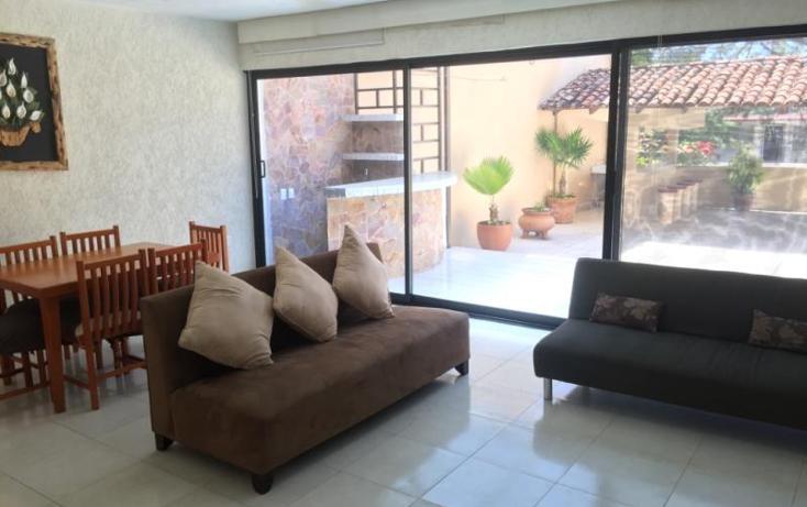 Foto de departamento en venta en  , costa azul, acapulco de juárez, guerrero, 1491425 No. 01