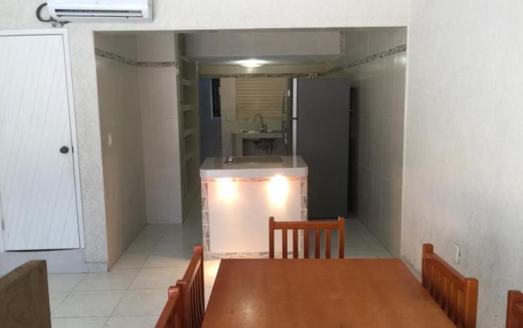 Foto de departamento en venta en  , costa azul, acapulco de juárez, guerrero, 1491425 No. 02