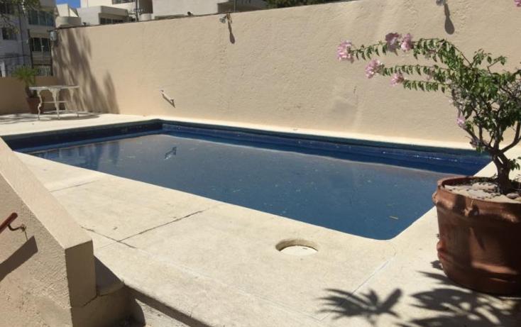 Foto de departamento en venta en  , costa azul, acapulco de juárez, guerrero, 1491425 No. 05