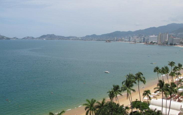 Foto de departamento en venta en  , costa azul, acapulco de ju?rez, guerrero, 1498583 No. 03