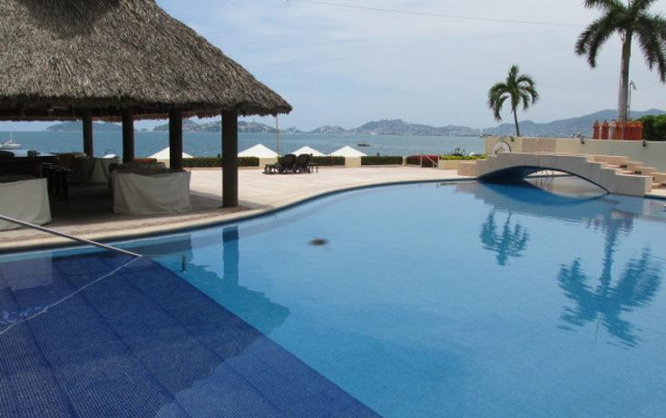 Foto de departamento en venta en  , costa azul, acapulco de ju?rez, guerrero, 1498583 No. 15