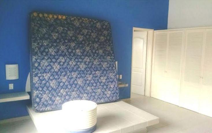 Foto de departamento en venta en, costa azul, acapulco de juárez, guerrero, 1513252 no 02