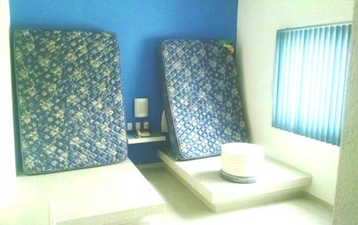 Foto de departamento en venta en, costa azul, acapulco de juárez, guerrero, 1513252 no 06