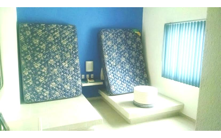 Foto de departamento en venta en  , costa azul, acapulco de juárez, guerrero, 1513252 No. 06