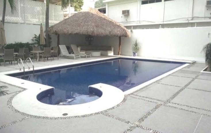 Foto de departamento en venta en, costa azul, acapulco de juárez, guerrero, 1513252 no 10