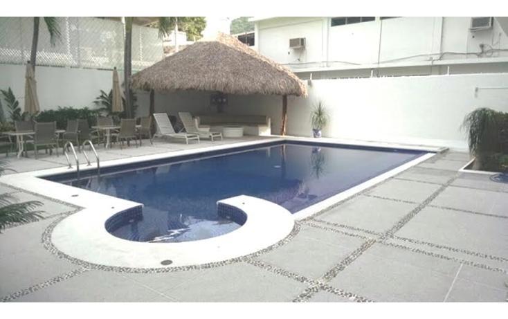 Foto de departamento en venta en  , costa azul, acapulco de juárez, guerrero, 1513252 No. 10