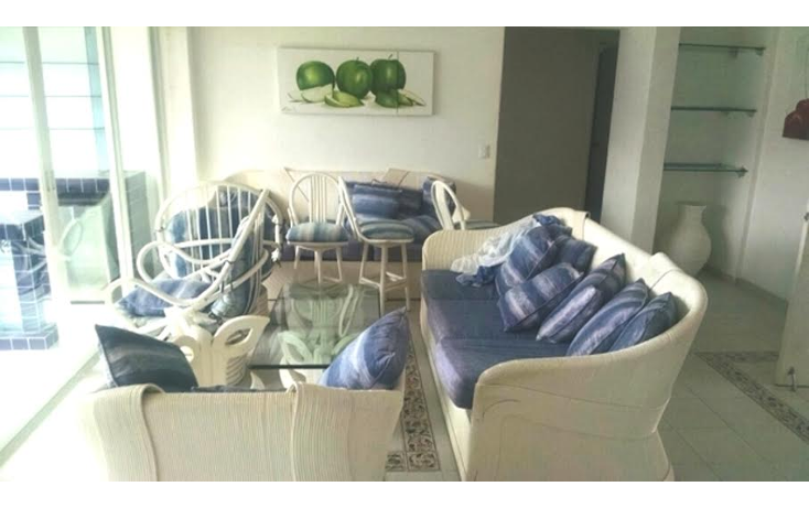 Foto de departamento en venta en  , costa azul, acapulco de juárez, guerrero, 1513252 No. 12