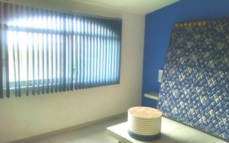Foto de departamento en venta en, costa azul, acapulco de juárez, guerrero, 1513252 no 13