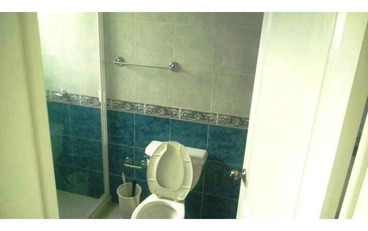 Foto de departamento en venta en  , costa azul, acapulco de juárez, guerrero, 1513252 No. 14