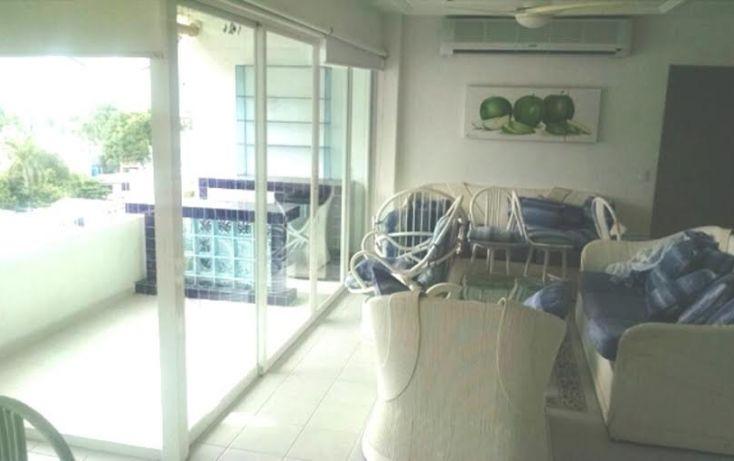 Foto de departamento en venta en, costa azul, acapulco de juárez, guerrero, 1513252 no 15