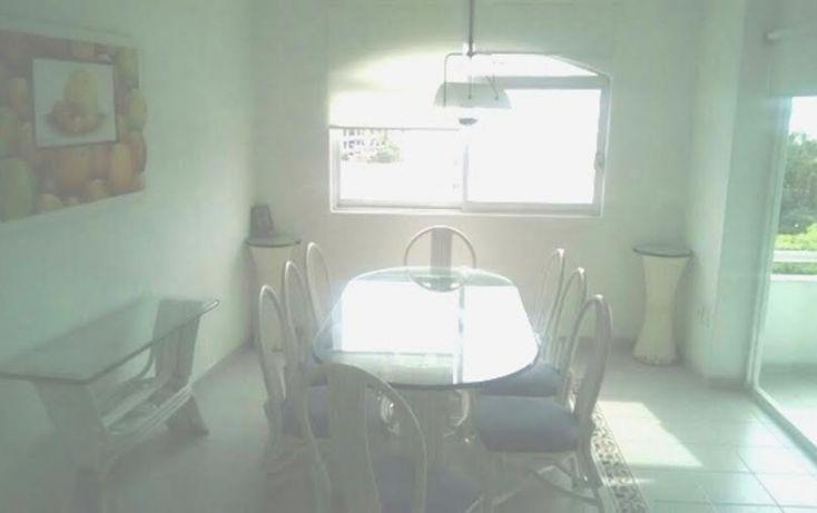 Foto de departamento en venta en, costa azul, acapulco de juárez, guerrero, 1513252 no 16