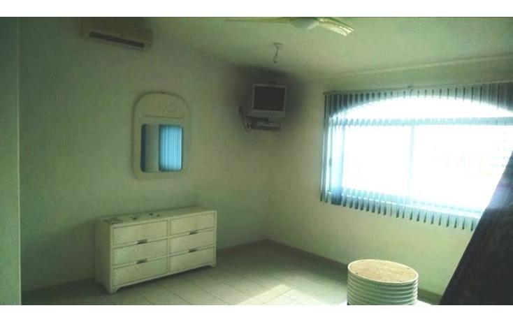 Foto de departamento en venta en  , costa azul, acapulco de juárez, guerrero, 1513252 No. 18