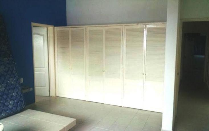 Foto de departamento en venta en, costa azul, acapulco de juárez, guerrero, 1513252 no 20