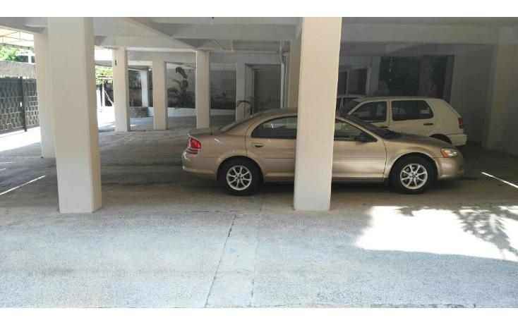 Foto de departamento en renta en  , costa azul, acapulco de juárez, guerrero, 1514854 No. 06
