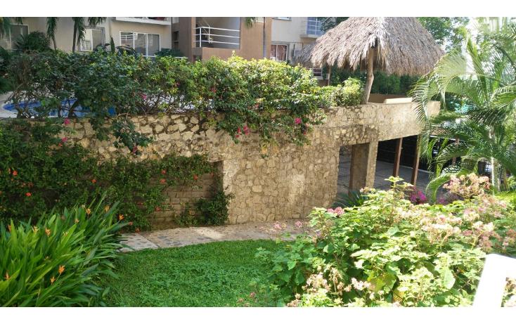 Foto de departamento en renta en  , costa azul, acapulco de juárez, guerrero, 1514854 No. 08
