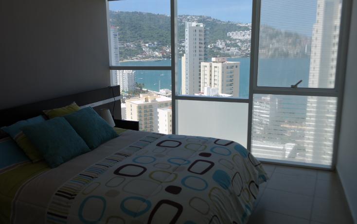 Foto de departamento en venta en  , costa azul, acapulco de juárez, guerrero, 1526581 No. 11