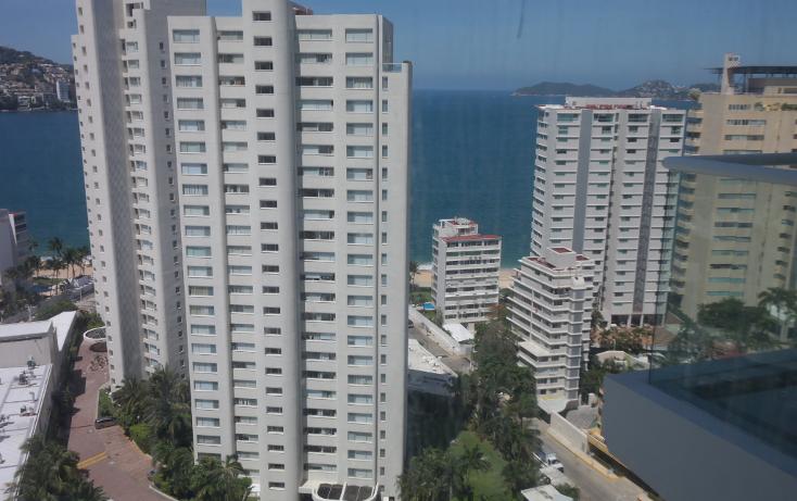 Foto de departamento en venta en  , costa azul, acapulco de juárez, guerrero, 1526581 No. 12