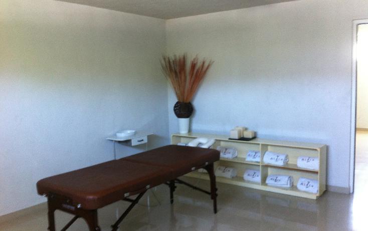 Foto de departamento en venta en  , costa azul, acapulco de juárez, guerrero, 1526581 No. 18