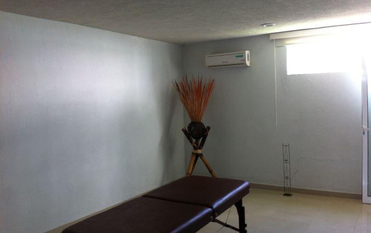 Foto de departamento en venta en, costa azul, acapulco de juárez, guerrero, 1526581 no 20
