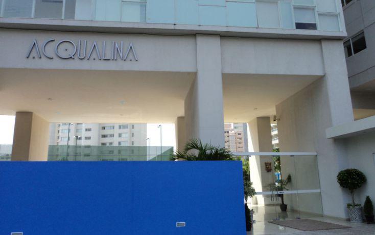 Foto de departamento en venta en, costa azul, acapulco de juárez, guerrero, 1526581 no 23