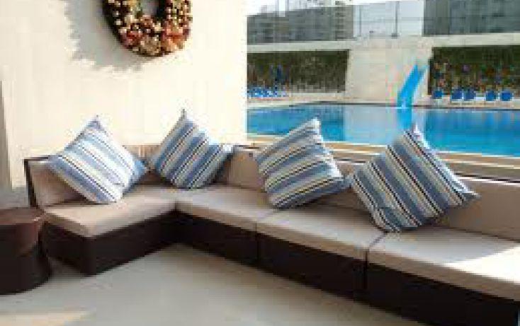 Foto de departamento en venta en, costa azul, acapulco de juárez, guerrero, 1526581 no 24