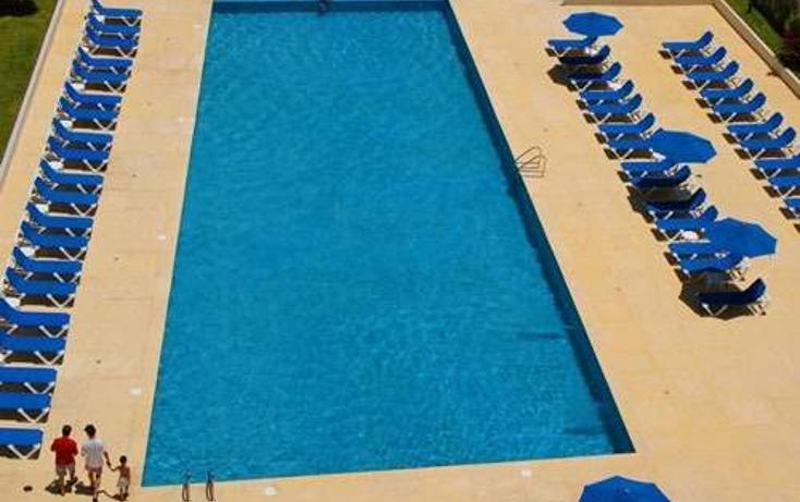 Foto de departamento en venta en  , costa azul, acapulco de juárez, guerrero, 1526581 No. 25