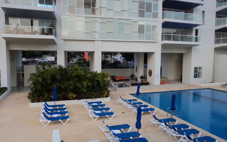 Foto de departamento en venta en  , costa azul, acapulco de juárez, guerrero, 1526581 No. 26