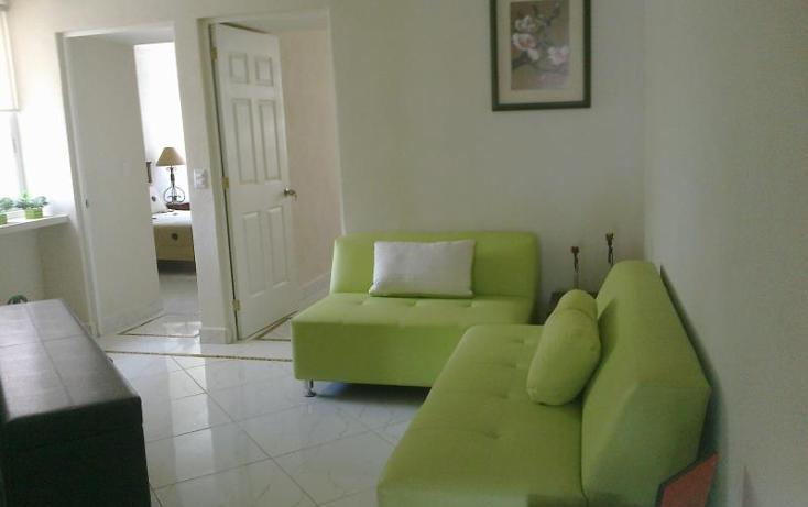 Foto de departamento en venta en  , costa azul, acapulco de juárez, guerrero, 1534446 No. 04