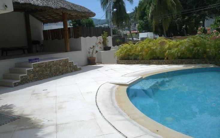 Foto de departamento en venta en  , costa azul, acapulco de juárez, guerrero, 1534446 No. 08