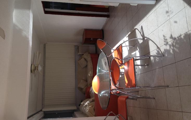 Foto de departamento en renta en  , costa azul, acapulco de juárez, guerrero, 1542424 No. 02
