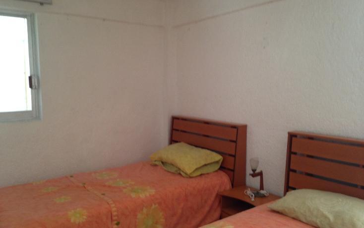 Foto de departamento en renta en  , costa azul, acapulco de juárez, guerrero, 1542424 No. 04