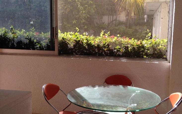 Foto de departamento en renta en  , costa azul, acapulco de juárez, guerrero, 1542424 No. 05