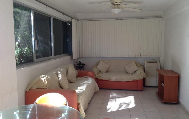 Foto de departamento en renta en  , costa azul, acapulco de juárez, guerrero, 1542424 No. 06