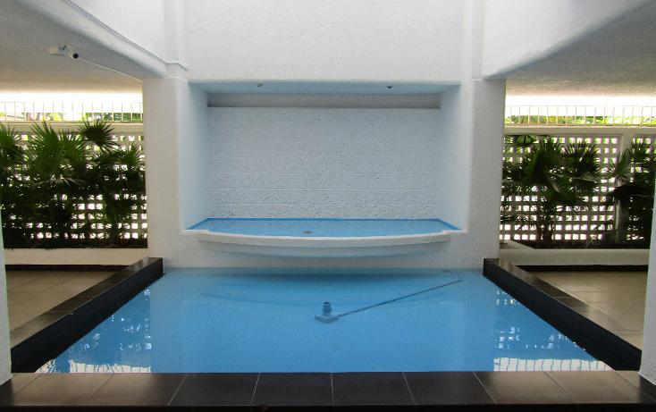 Foto de departamento en venta en  , costa azul, acapulco de ju?rez, guerrero, 1554648 No. 03