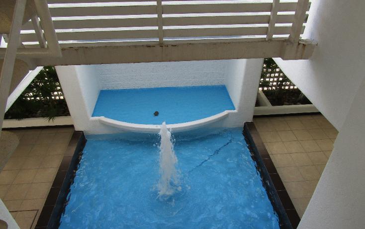 Foto de departamento en venta en  , costa azul, acapulco de ju?rez, guerrero, 1554648 No. 11