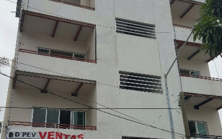 Foto de departamento en venta en, costa azul, acapulco de juárez, guerrero, 1559632 no 01