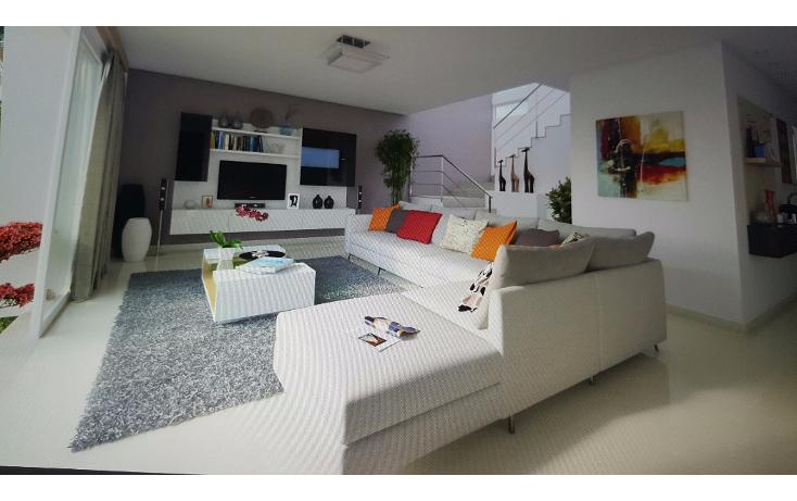 Foto de casa en venta en  , costa azul, acapulco de ju?rez, guerrero, 1606018 No. 04