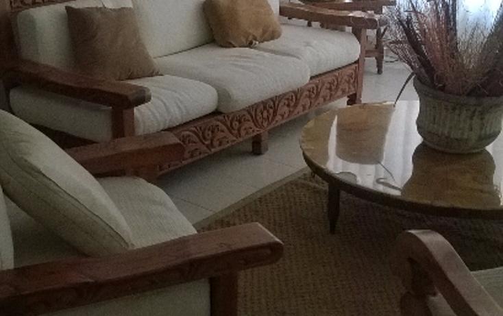 Foto de casa en venta en, costa azul, acapulco de juárez, guerrero, 1608914 no 02