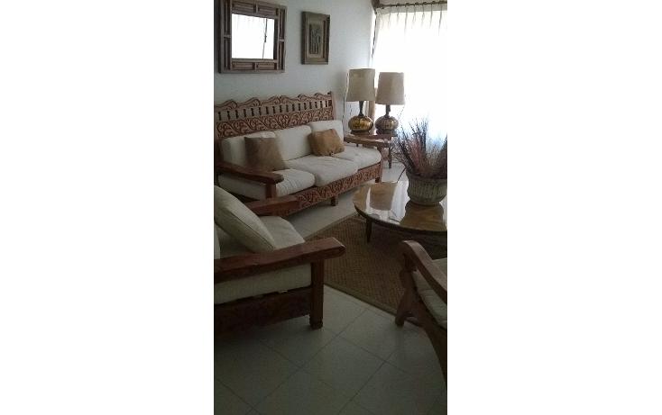 Foto de casa en venta en  , costa azul, acapulco de juárez, guerrero, 1608914 No. 02