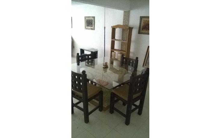 Foto de casa en venta en  , costa azul, acapulco de juárez, guerrero, 1608914 No. 05