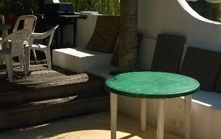 Foto de casa en venta en, costa azul, acapulco de juárez, guerrero, 1608914 no 06
