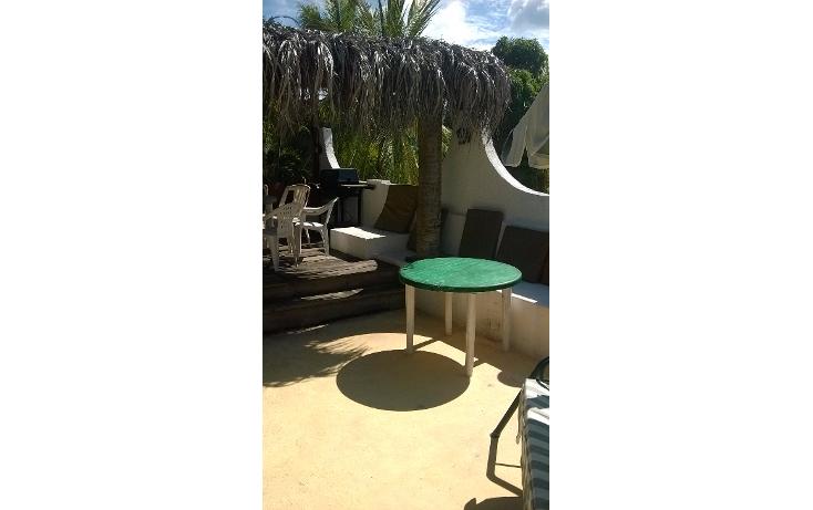 Foto de casa en venta en  , costa azul, acapulco de juárez, guerrero, 1608914 No. 06