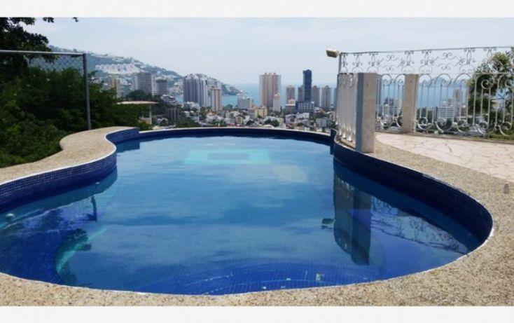Foto de casa en venta en, costa azul, acapulco de juárez, guerrero, 1615700 no 01