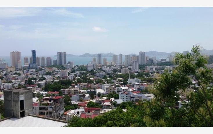 Foto de casa en venta en  , costa azul, acapulco de juárez, guerrero, 1615700 No. 02