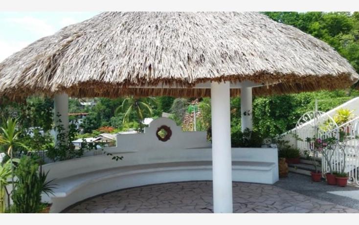 Foto de casa en venta en  , costa azul, acapulco de juárez, guerrero, 1615700 No. 03