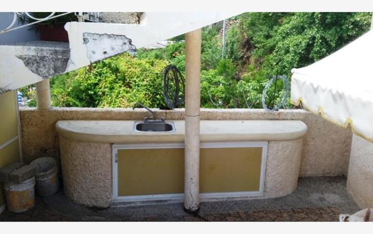 Foto de casa en venta en, costa azul, acapulco de juárez, guerrero, 1615700 no 04