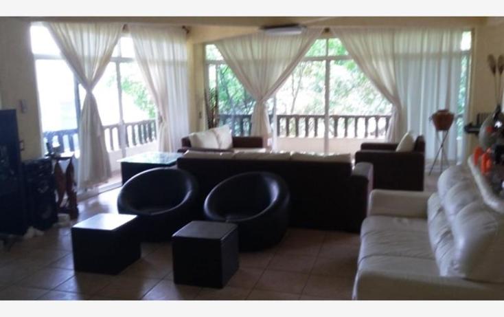Foto de casa en venta en  , costa azul, acapulco de juárez, guerrero, 1615700 No. 05