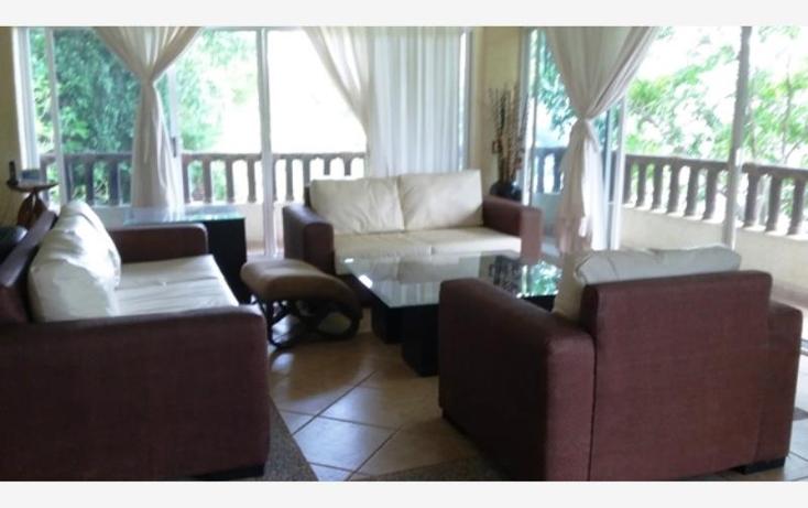 Foto de casa en venta en  , costa azul, acapulco de juárez, guerrero, 1615700 No. 06